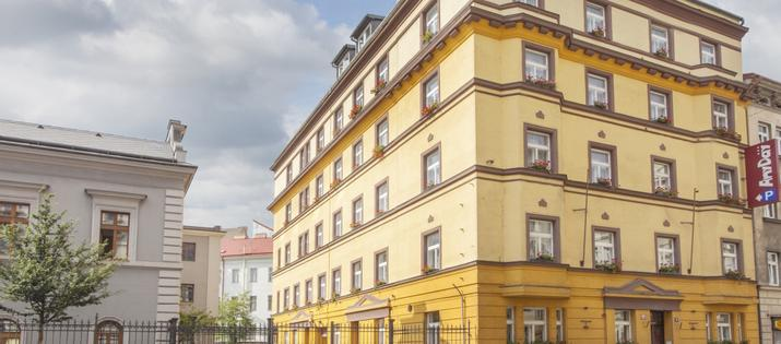 Anyday Apartments | Prague 2 | Bestpreis-Garantie!